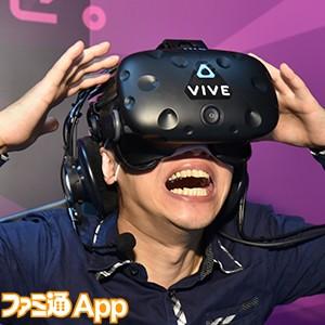 戦場の絆VR008