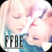 FFBEロゴ