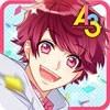 A3_icon