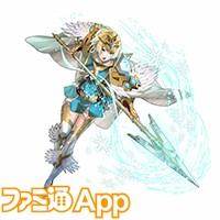 SMDP_ZAB_char00_06Ac_R_ad-0