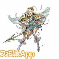 SMDP_ZAB_char00_06Ad_R_ad-0