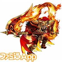 SMDP_ZAB_char00_07Ac_R_ad-0
