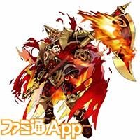 SMDP_ZAB_char00_07Ad_R_ad-0