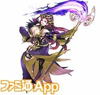 SMDP_ZAB_char00_08Ab_R_ad-0