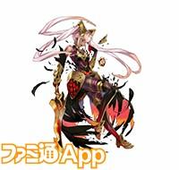 SMDP_ZAB_char00_09Ad_R_ad-0