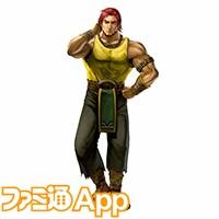 SMDP_ZAB_char03_17Aa_R_ad-0