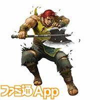SMDP_ZAB_char03_17Ad_R_ad-0