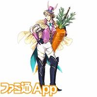 SMDP_ZAB_char05_21Ba_R_ad-0