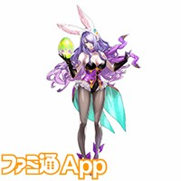 SMDP_ZAB_char05_28Ba_R_ad-0