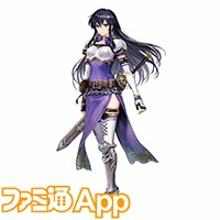 SMDP_ZAB_char06_06Aa_R_ad-0