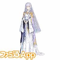 SMDP_ZAB_char06_07Aa_R_ad-0