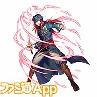 SMDP_ZAB_char08_07Ac_R_ad-0