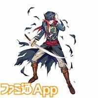 SMDP_ZAB_char08_07Ad_R_ad-0