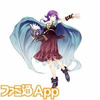 SMDP_ZAB_char08_08Ab_R_ad-0