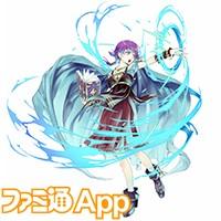 SMDP_ZAB_char08_08Ac_R_ad-0
