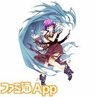 SMDP_ZAB_char08_08Ad_R_ad-0