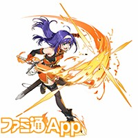 SMDP_ZAB_char09_09Ac_R_ad-0