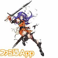 SMDP_ZAB_char09_09Ad_R_ad-0