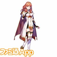 SMDP_ZAB_char10_08Aa_R_ad-0