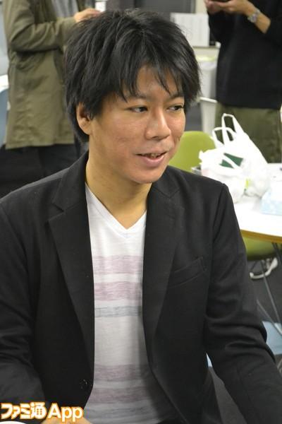 乖離性MA_3周年ニコ生インタビュー_02