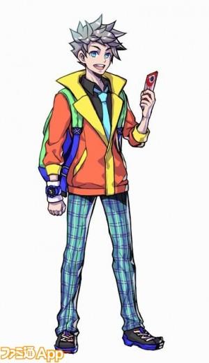 avatar02_主人公男
