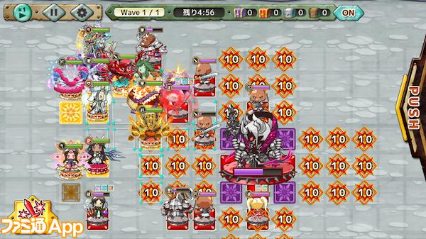 04_5_戦闘画面