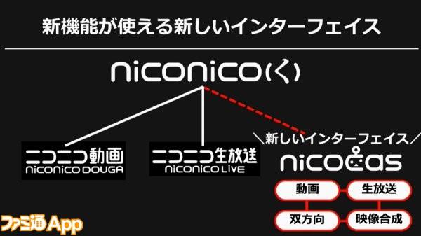 nico_0002_レイヤー 19