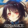 shinoarisu_icon