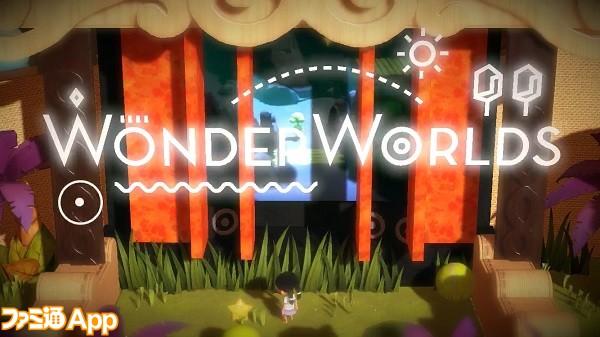wonderworlds01