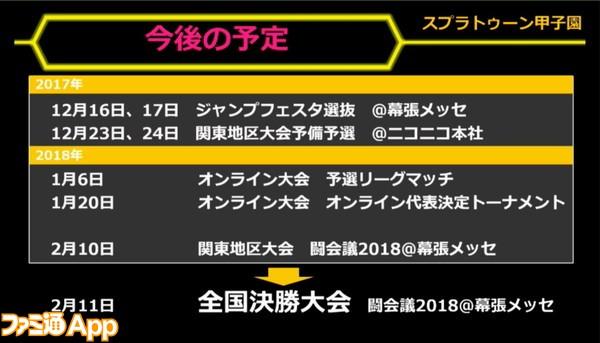 046闘会議2018