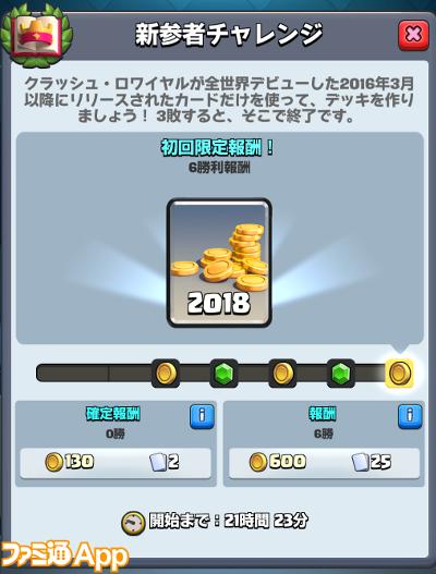IMG_9833