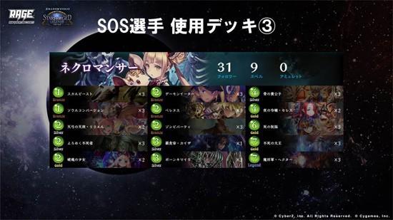 SOS03