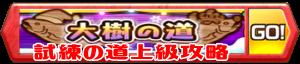 banner_taijyu