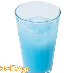 drink_02