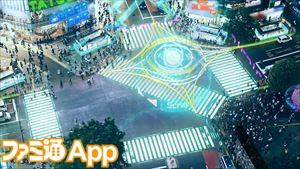 未来の渋谷篇03_R
