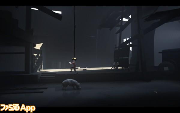 スクリーンショット 2017-12-15 20.16.58