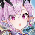 icn_character_osukuroru4