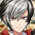 icn_character_seiya
