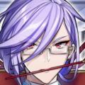 icn_character_yukimura3