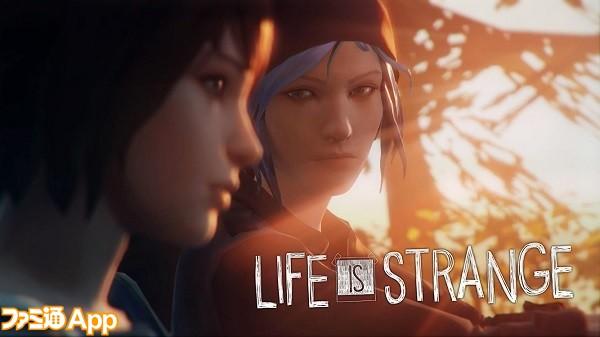 lifeisstrange01