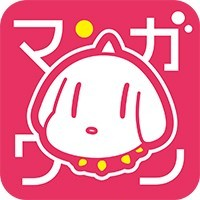 mangaone_icon_1123
