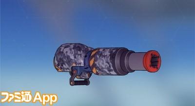 SU-30キャノン砲