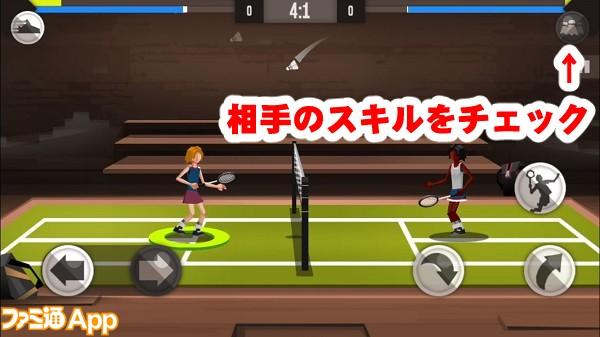 badmintonleague09書き込み