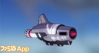 MiG-11誘導弾