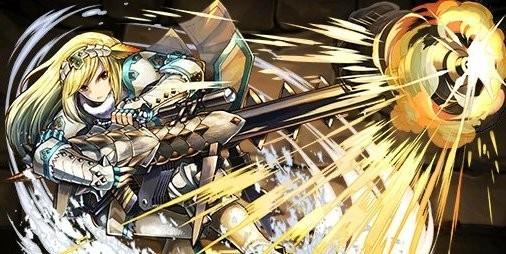 """【パズドラ攻略】""""ハンター♀・ベリオX装備""""、""""ハンター♂・ブラキX装備""""の評価&使い道を考察"""