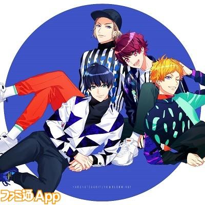 A3_2nd_tsujo
