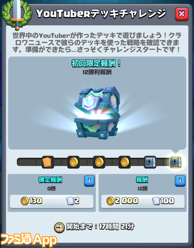 IMG_0784