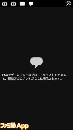 S__54099975