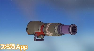 SU-22榴弾砲