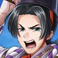 icn_character_kannushi